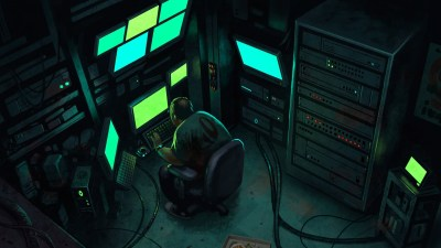 Hacking wallpaper ·① Download free awesome full HD wallpapers for desktop and mobile devices in ...
