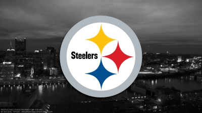 Steelers Wallpaper 2017 ·①