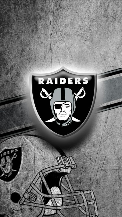 Oakland Raiders wallpaper ·① Download free awesome full HD wallpapers for desktop and mobile ...