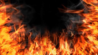 Cool Flame Backgrounds ·① WallpaperTag