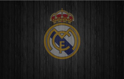 Background Real Madrid 2017 ·①