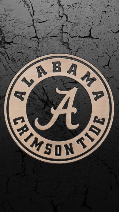 Alabama Crimson Tide Wallpaper ·① WallpaperTag