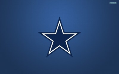 Dallas Cowboys wallpaper ·① Download free cool full HD wallpapers for desktop, mobile, laptop in ...