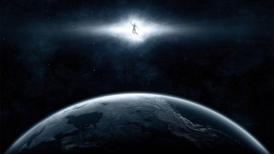43+ Cool Space wallpapers ·① Download free amazing High Resolution wallpapers for desktop ...