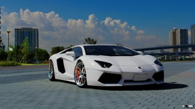 35+ Car wallpapers HD ·① Download free stunning full HD backgrounds for desktop, mobile, laptop ...