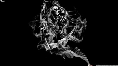 No Smoking Wallpapers ·①