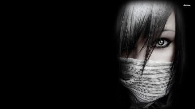 26+ Emo backgrounds ·① Download free cool High Resolution wallpapers for desktop computers and ...