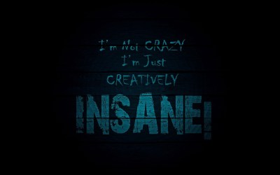 Crazy HD Wallpapers ·① WallpaperTag