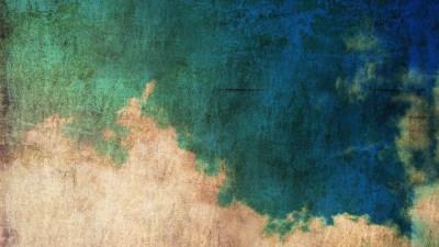 Wallpaper vintage ·① Download free stunning backgrounds for desktop, mobile, laptop in any ...