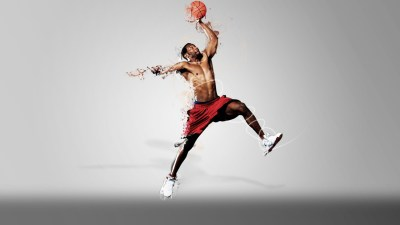 Sports wallpaper ·① Download free beautiful wallpapers for desktop, mobile, laptop in any ...