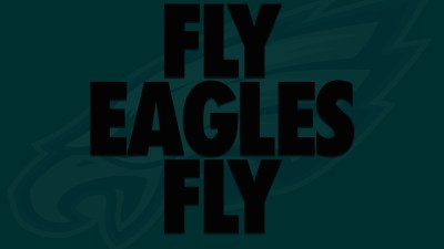 Philadelphia Eagles wallpaper ·① Download free amazing HD wallpapers for desktop computers and ...