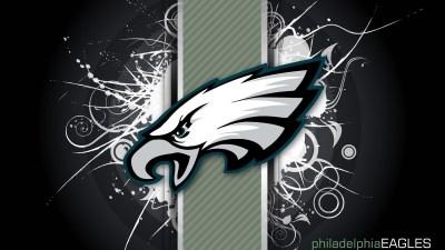 Philadelphia Eagles Wallpapers ·① WallpaperTag