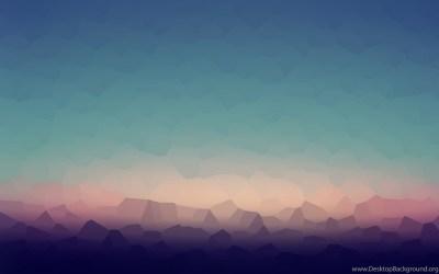 Macbook Air Wallpaper ·①