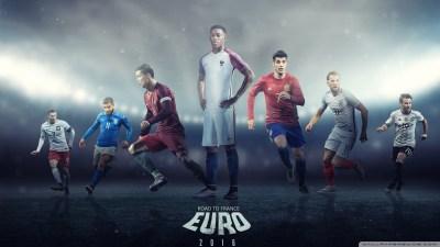 All Sports Wallpaper ·①