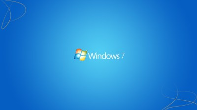 56+ Windows 7 wallpapers ·① Download free awesome full HD wallpapers for desktop, mobile, laptop ...