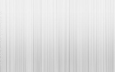 Cool White Backgrounds ·①