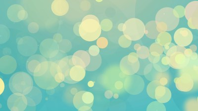Pastel background ·① Download free awesome backgrounds for desktop and mobile devices in any ...