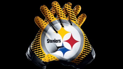 Pittsburgh Steelers wallpaper ·① Download free full HD backgrounds for desktop computers and ...