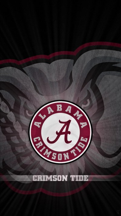 Alabama Football Wallpaper 2018 ·① WallpaperTag