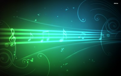 Musical Background Images ·① WallpaperTag