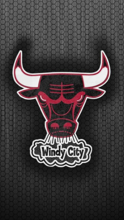 Chicago Bulls Wallpapers ·①