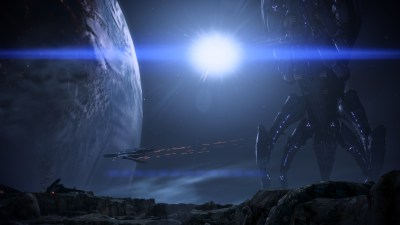 48+ Mass Effect wallpapers ·① Download free beautiful backgrounds for desktop and mobile devices ...