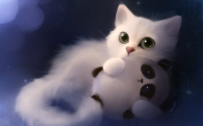 Cute wallpaper ·① Download free stunning HD wallpapers for desktop computers and smartphones in ...