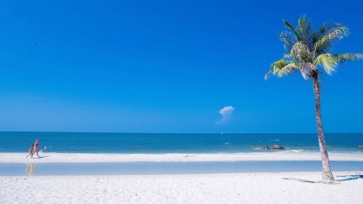 Beach wallpaper HD ·① Download free cool HD backgrounds for desktop, mobile, laptop in any ...