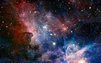 Galaxy wallpaper HD ·① Download free awesome HD wallpapers for desktop and mobile devices in any ...