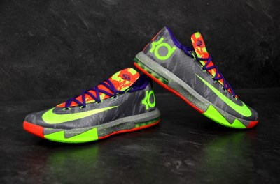 Kd Shoes Wallpapers ·①