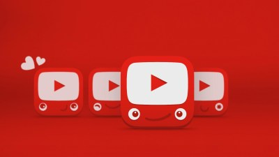 Youtube Wallpapers ·①