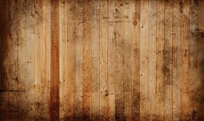 Rustic Barn Wood background ·① Download free beautiful High Resolution wallpapers for desktop ...