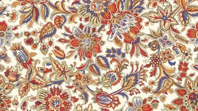 Floral Desktop Background ·① WallpaperTag