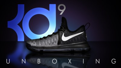 Kd Shoes Wallpapers ·①