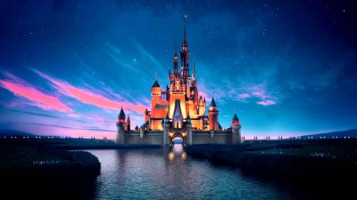 Disney background ·① Download free cool backgrounds for ...