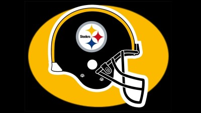 Pittsburgh Steelers Desktop Wallpaper ·①