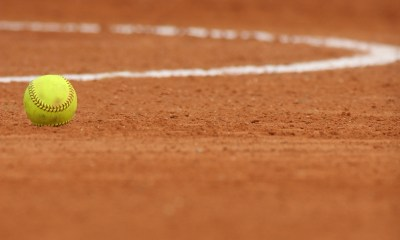 38+ Softball backgrounds ·① Download free HD backgrounds for desktop computers and smartphones ...