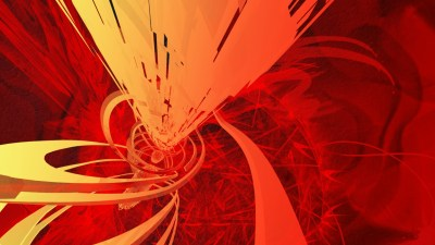 Red wallpaper HD ·① Download free backgrounds for desktop and mobile devices in any resolution ...