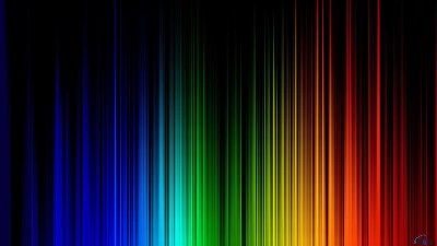 Rainbow wallpaper ·① Download free stunning full HD wallpapers for desktop, mobile, laptop in ...