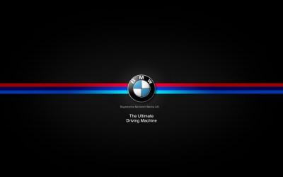 BMW M Wallpaper ·① WallpaperTag