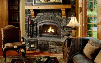 Fireplace wallpaper ·① Download free stunning HD wallpapers for desktop and mobile devices in ...