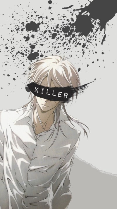 63+ Anime phone wallpapers ·① Download free amazing wallpapers for desktop computers and ...