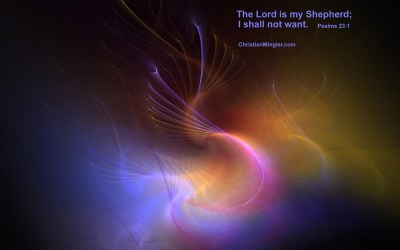 51+ Christian backgrounds ·① Download free High Resolution wallpapers for desktop, mobile ...