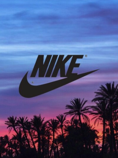 Nike Wallpaper Backgrounds ·①