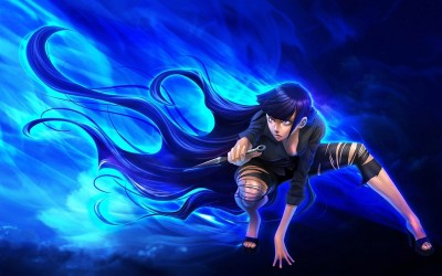 Cool Naruto Wallpapers HD ·①