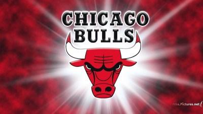 Chicago Bulls Wallpaper HD 2017 ·① WallpaperTag