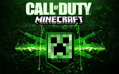 42+ Cool Minecraft backgrounds ·① Download free beautiful wallpapers for desktop and mobile ...