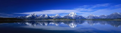 Wallpaper 3840x1080 ·① Download free awesome wallpapers for desktop and mobile devices in any ...