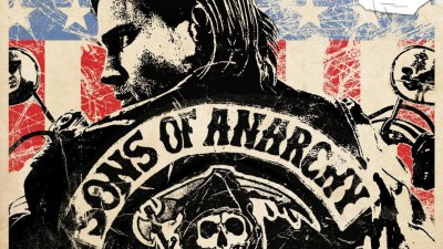 Sons of Anarchy wallpaper ·① Download free HD backgrounds for desktop and mobile devices in any ...