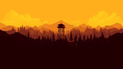 38+ Firewatch wallpapers ·① Download free beautiful High Resolution backgrounds for desktop ...